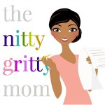 The Nitty Gritty Mom