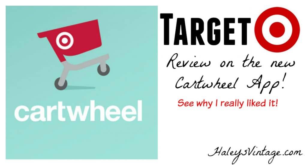 target cartwheel - 1024×550