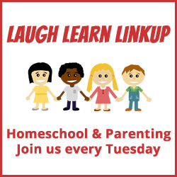 Laugh Learn Linkup