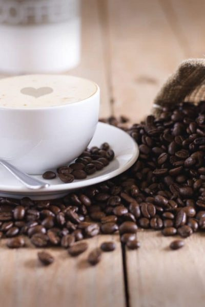 30 of The Best Gifts Your Coffee Lover Needs