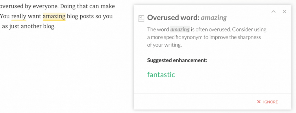how-grammarly-helps-me-become-a-better-blogger