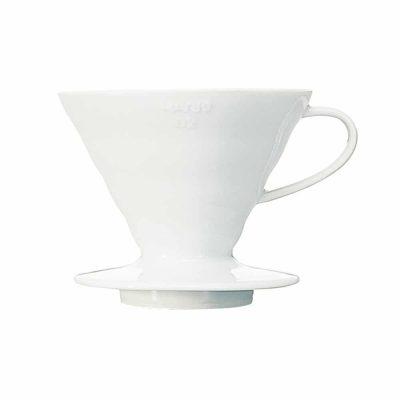 Hario Single Cup