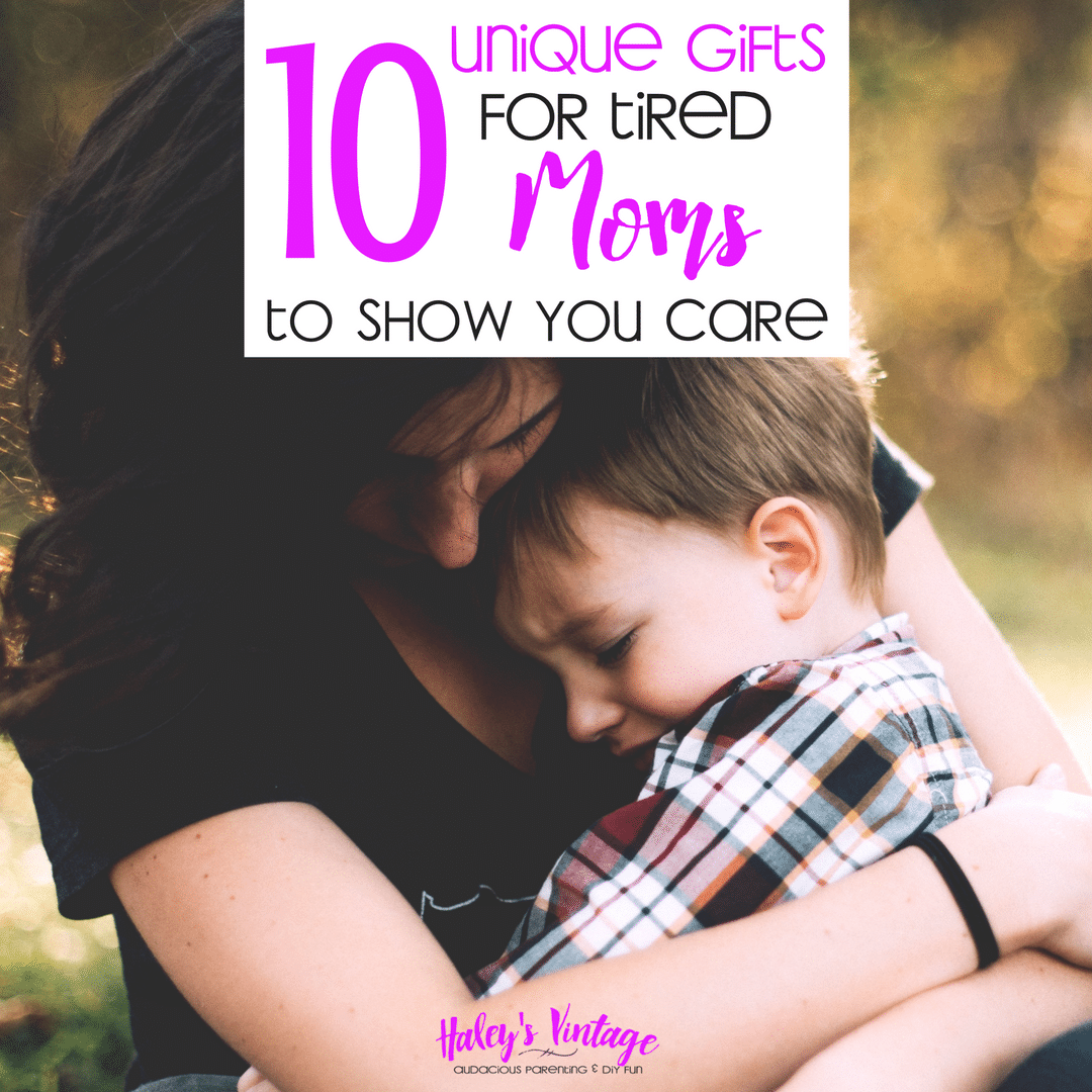 10-unique-gifts-for-tired-mom-to-show-you-care-2