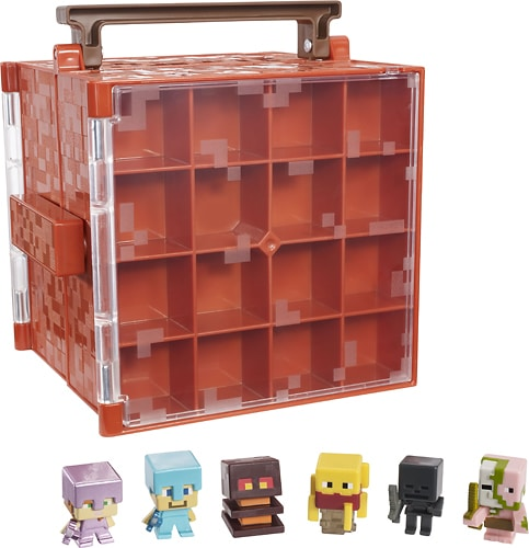 minecraft-mini-figures-collector-case