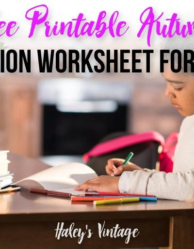 Are you looking for new ways for your child to practice their division? Our Autumn Division #Worksheet is an excellent way to hone up their division skills. #math